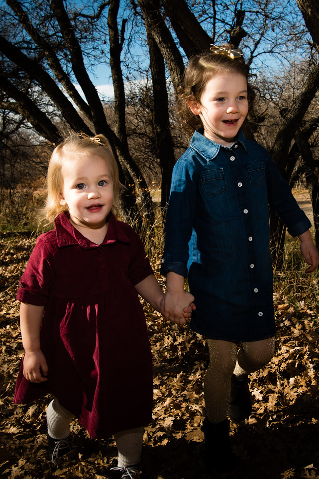 family-portraits-red-butte-garden-802775