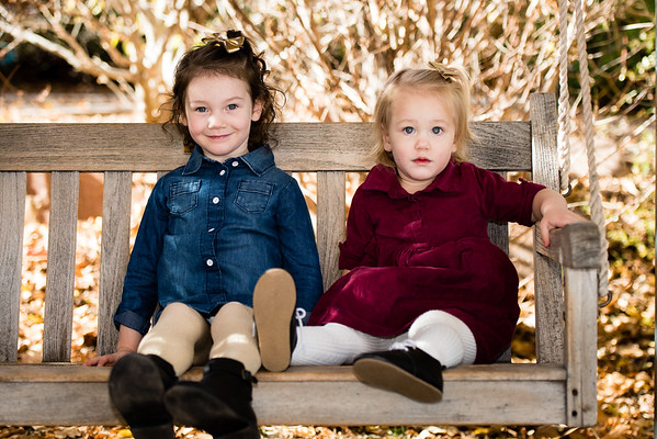 family-portraits-red-butte-garden-813313