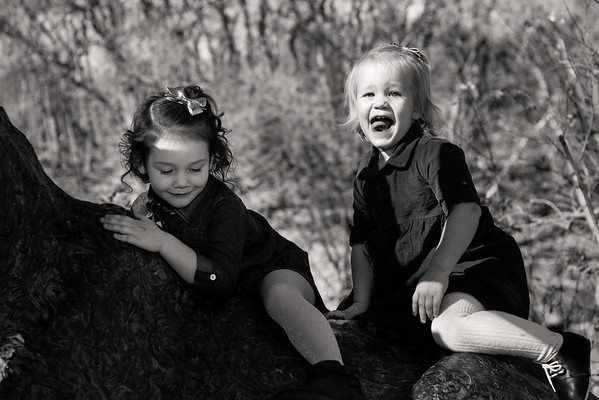 family-portraits-red-butte-garden-802900