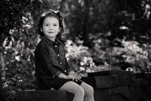 family-portraits-red-butte-garden-813414