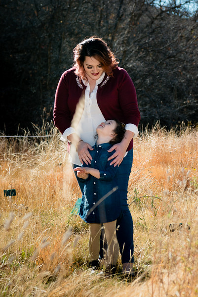 family-portraits-red-butte-garden-802846