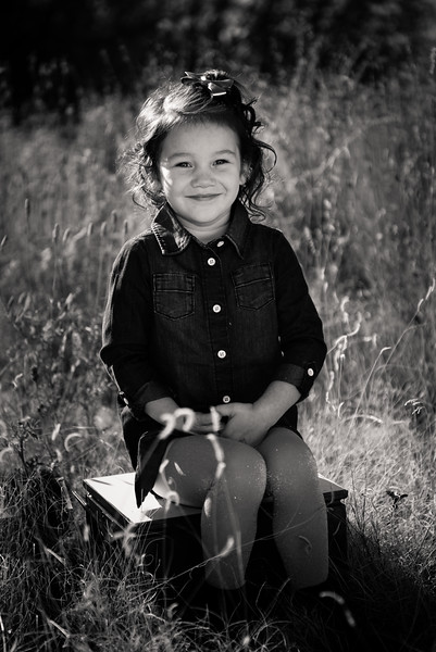 family-portraits-red-butte-garden-802807