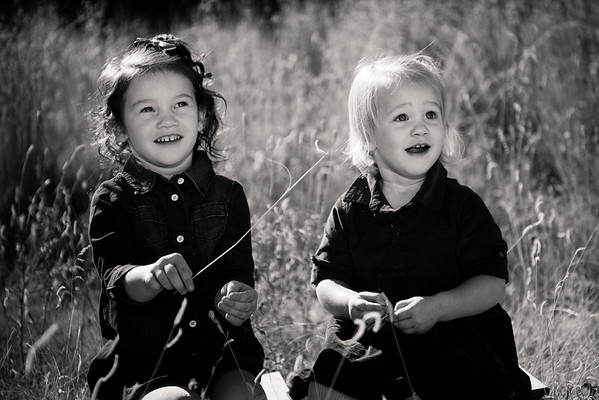 family-portraits-red-butte-garden-802823