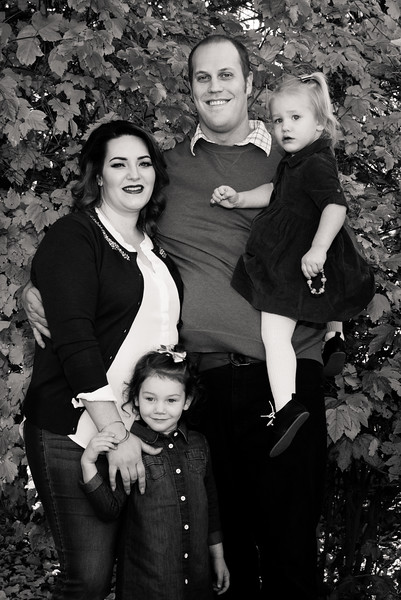 family-portraits-red-butte-garden-802698