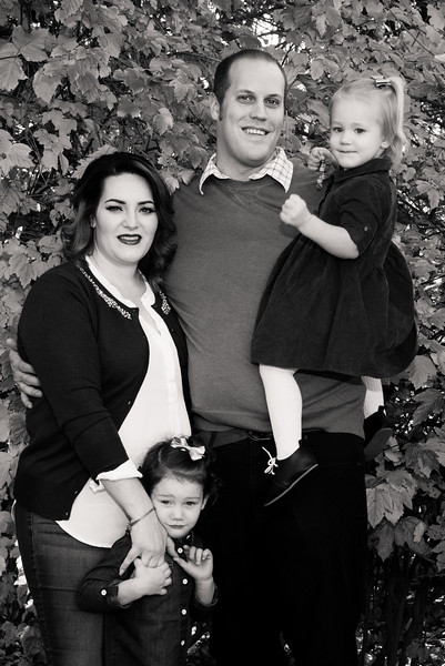 family-portraits-red-butte-garden-802690