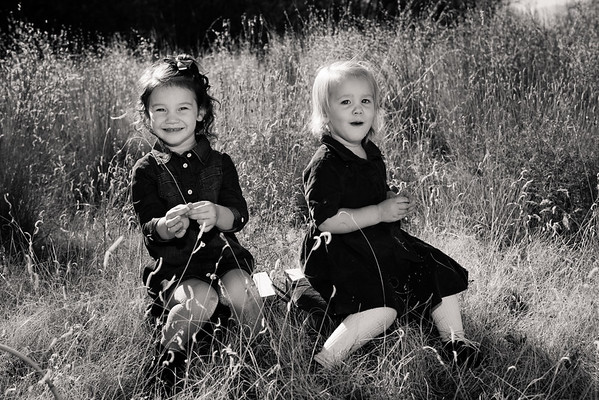 family-portraits-red-butte-garden-802839