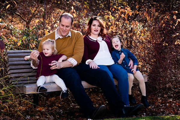 family-portraits-red-butte-garden-802919