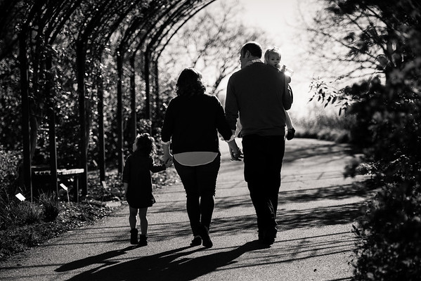 family-portraits-red-butte-garden-813533