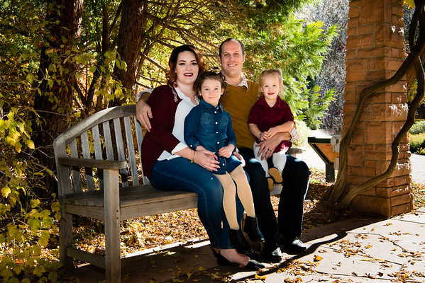 family-portraits-red-butte-garden-802661