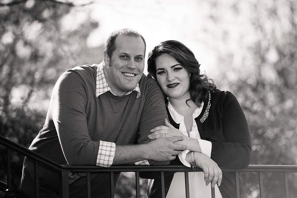 family-portraits-red-butte-garden-813464