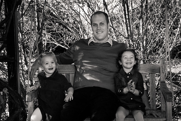 family-portraits-red-butte-garden-802738