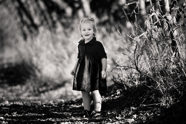 family-portraits-red-butte-garden-813336