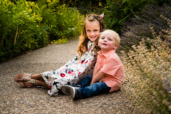 red_butte_gardens_family-813285