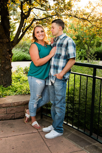 red_butte_gardens_family-813383