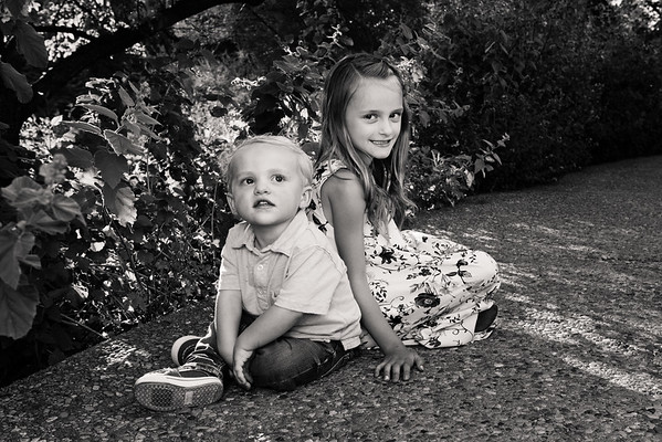 red_butte_gardens_family-813302