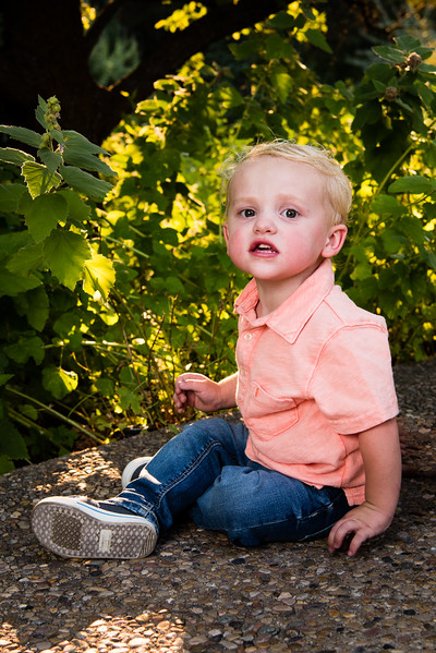 red_butte_gardens_family-813290