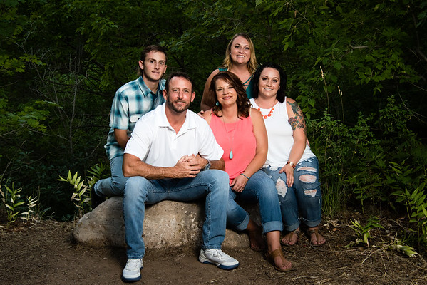 red_butte_gardens_family-813606