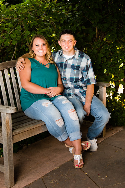 red_butte_gardens_family-813342