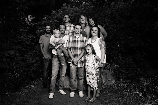 red_butte_gardens_family-813624