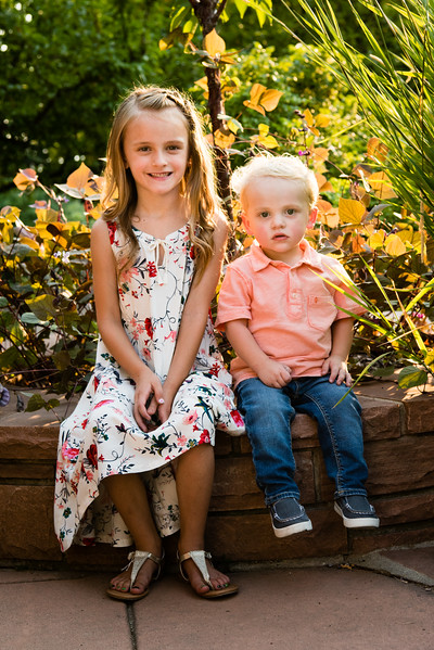 red_butte_gardens_family-813266