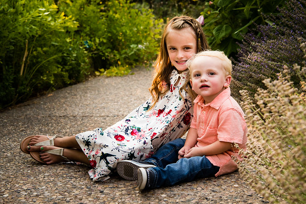 red_butte_gardens_family-813284
