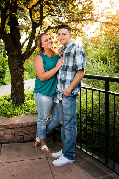 red_butte_gardens_family-813379