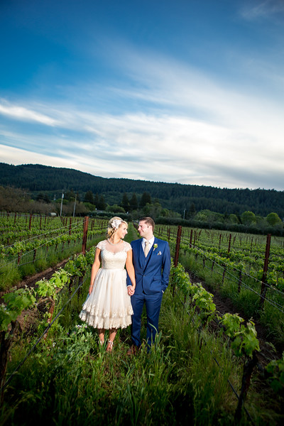 Annadel Winery & Vineyard Wedding, Santa Rosa Wedding, Tim and Alyce Wedding, Tim Stubernvoll and Alyce THompson Wedding, Huy Pham Photography, Santa Rosa Wedding Photographers