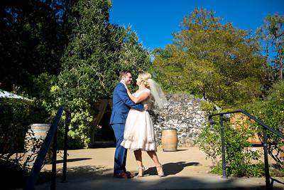 Annadel Winery & Vineyard Wedding, Santa Rosa Wedding, Tim and Alyce Wedding, Tim Stubernvoll and Alyce THompson Wedding, Huy Pham Photography, Santa Rosa Wedding Photographers