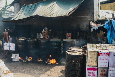 iNNOVATIONphotography-photojournalism_KCM_Tondo-1341
