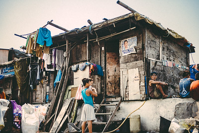 iNNOVATIONphotography-photojournalism_KCM_Tondo-1057
