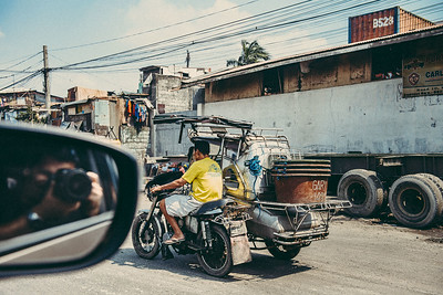 iNNOVATIONphotography-photojournalism_KCM_Tondo-1038