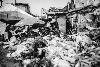 iNNOVATIONphotography-photojournalism_KCM_Tondo-1593