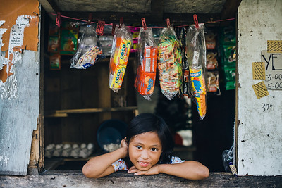iNNOVATIONphotography-photojournalism_KCM_Tondo-1381