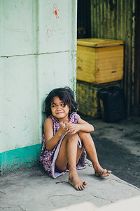 iNNOVATIONphotography-photojournalism_KCM_Tondo-1116