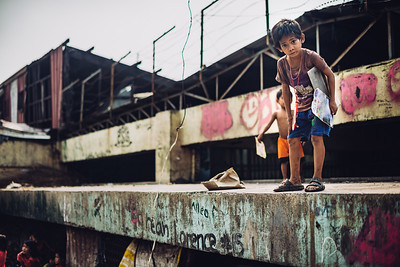 iNNOVATIONphotography-photojournalism_KCM_Tondo-1424