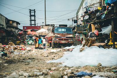 iNNOVATIONphotography-photojournalism_KCM_Tondo-1567