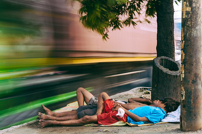 iNNOVATIONphotography-photojournalism_KCM_Tondo-1643