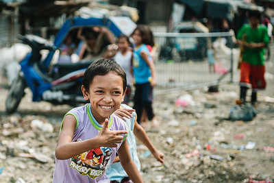 iNNOVATIONphotography-photojournalism_KCM_Tondo-1510