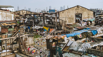 iNNOVATIONphotography-photojournalism_KCM_Tondo-1715