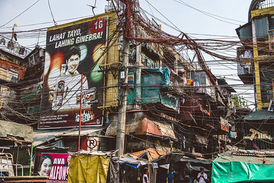 iNNOVATIONphotography-photojournalism_KCM_Tondo-1041