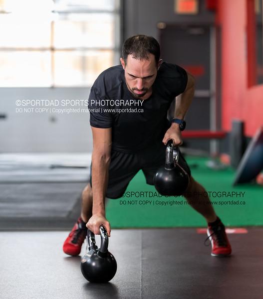 SPORTDAD-Tony Felgueiras-022