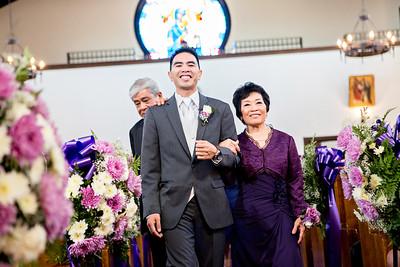 South San Francisco Wedding, Fort McKinley Restaurant Wedding, Huy Pham Photography, #RubyandTony1108, @rjayvee, @aceofomega, San Francisco Wedding Photographers