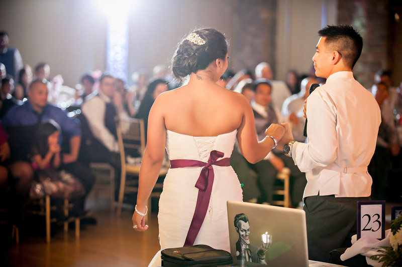 South San Francisco Wedding, Fort McKinley Restaurant Wedding, Huy Pham Photography, #RubyandTony1108, @rjayvee, @aceofomega, San Francisco Wedding Photographers