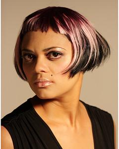 hair6print