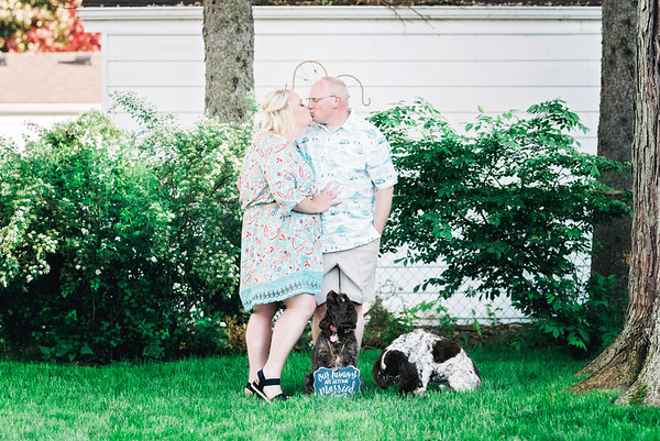 tracy-jason-hines-drive-nankin-mills-engagement-session-intrigue-photography-5