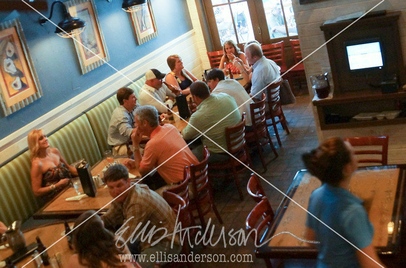 Trapani's dining 0364