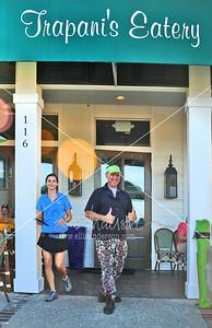 trapani's eatery tony 2164