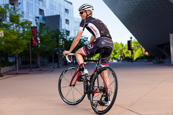 TriBellas-DenverFitLoft-Rider-1678-Web