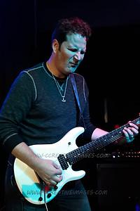 Truce Music Band. Billy Denk-Guitarist. 11.29.14