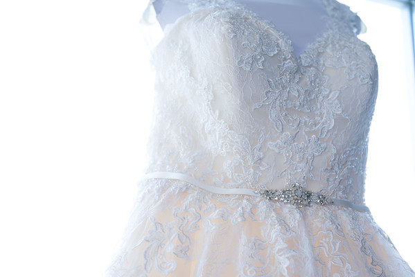 0019-Trybus-Wedding